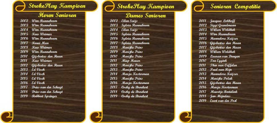 hof5_strokeplay_sr