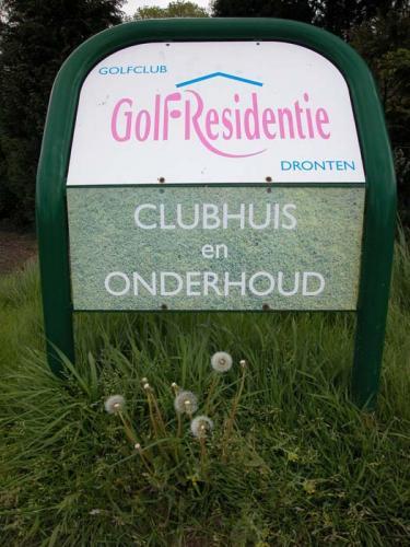 Golfresidentie 2004