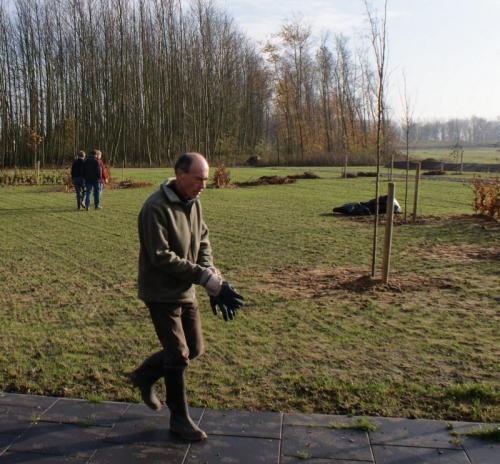 clubhuistuin 21 november 2009 003